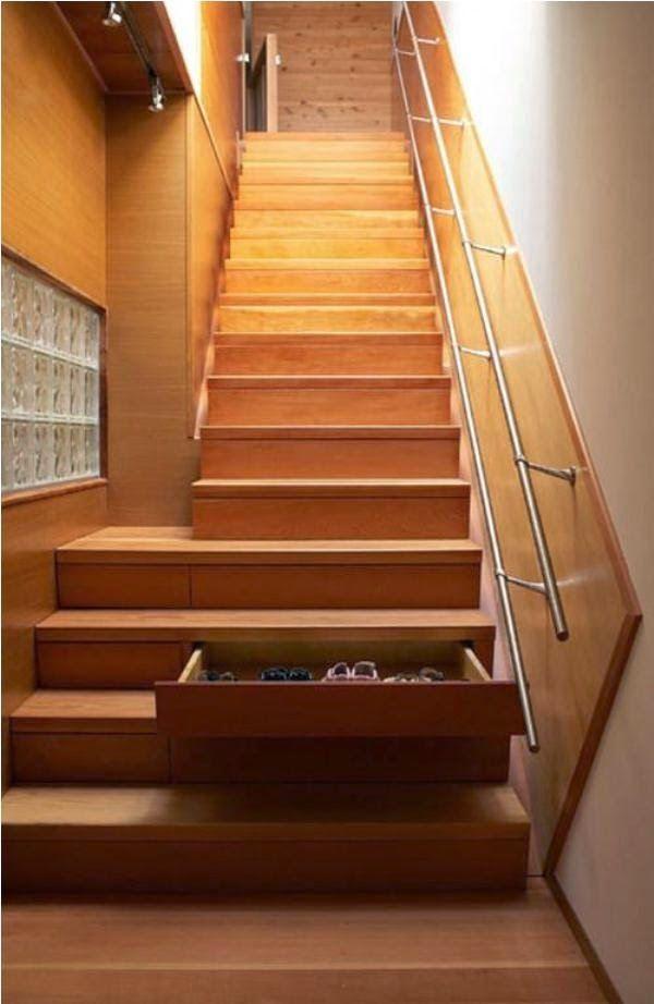 home interior design stairs%0A Original Storage Ideas Under Stairs   Goods Home Design