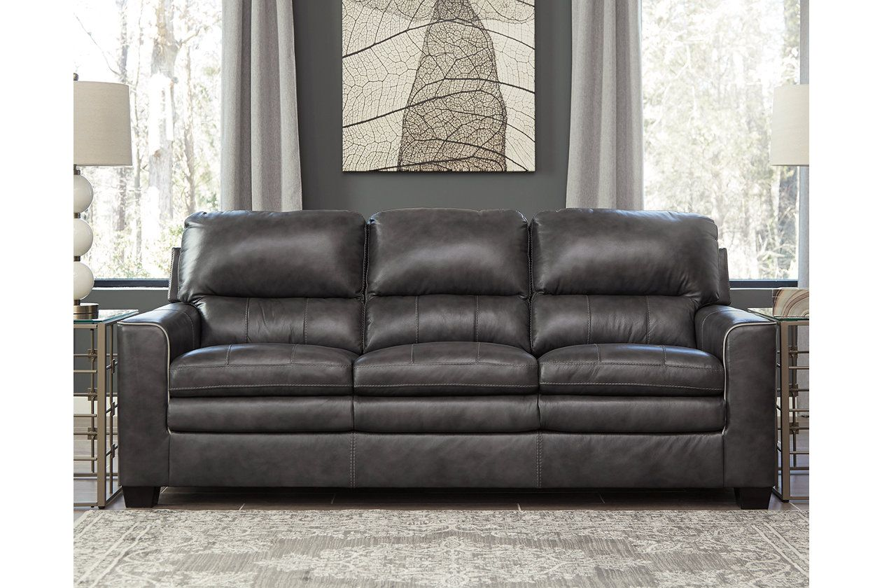 gleason sofa ashley furniture homestore 899 8 18 wish list rh pinterest es