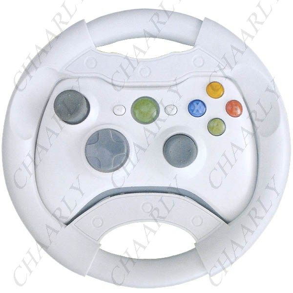 http://www.chaarly.com/xbox-360-accessories/35181-mimic-plastic-steering-wheel-driving-handgrip-with-safe-buckle-for-microsoft-xbox-360-controller.html