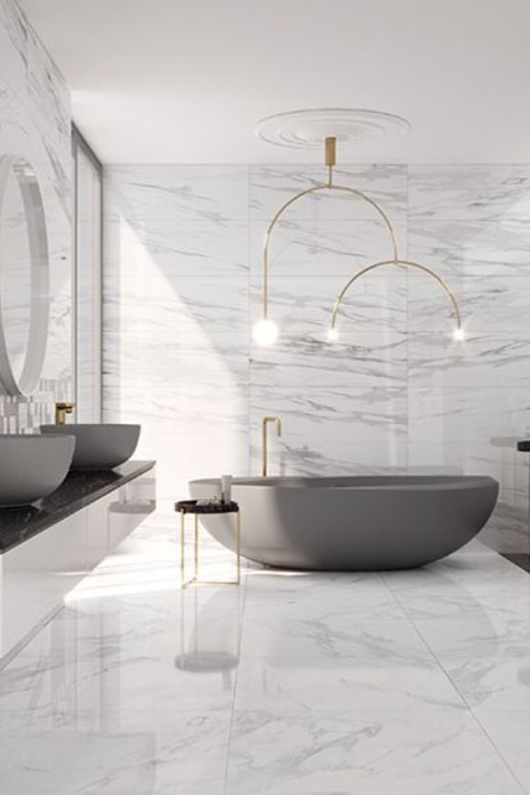 Modern Bathroom Bathroom Design Small Modern Bathroom Inspiration Modern Modern Bathroom Bathroom design ideas 2013