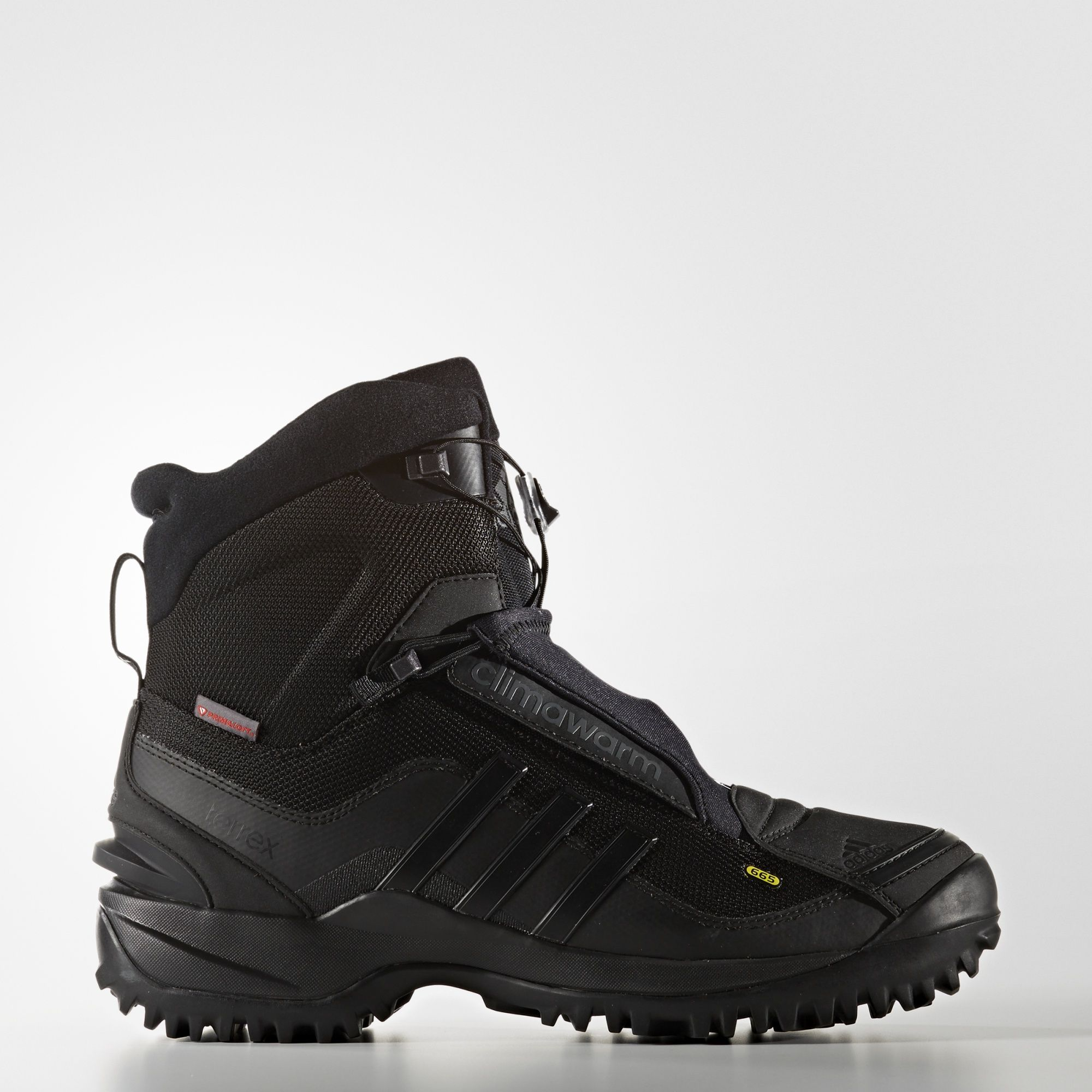 adidas Terrex Conrax CW CP Boots | Yes Please | New adidas