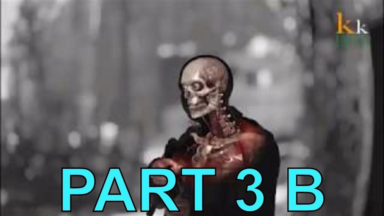 Sniper Elite 4 Campaign Gameplay Walkthrough Regilino Viaduct Part