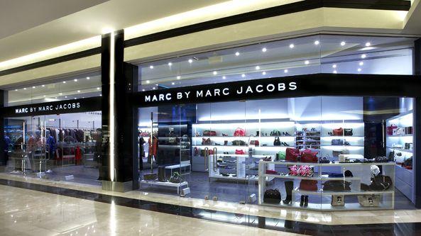 marc by marc jacobs store에 대한 이미지 검색결과