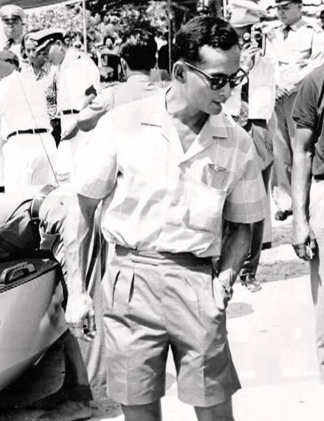 his majesty king bhumibol long live the king everythingroyalty Siamese Kings his majesty king bhumibol long live the king