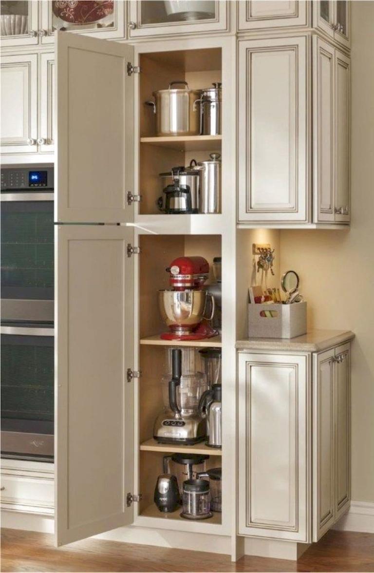 40 the best design for farmhouse kitchen cabinets ideas remodeling rh pinterest com