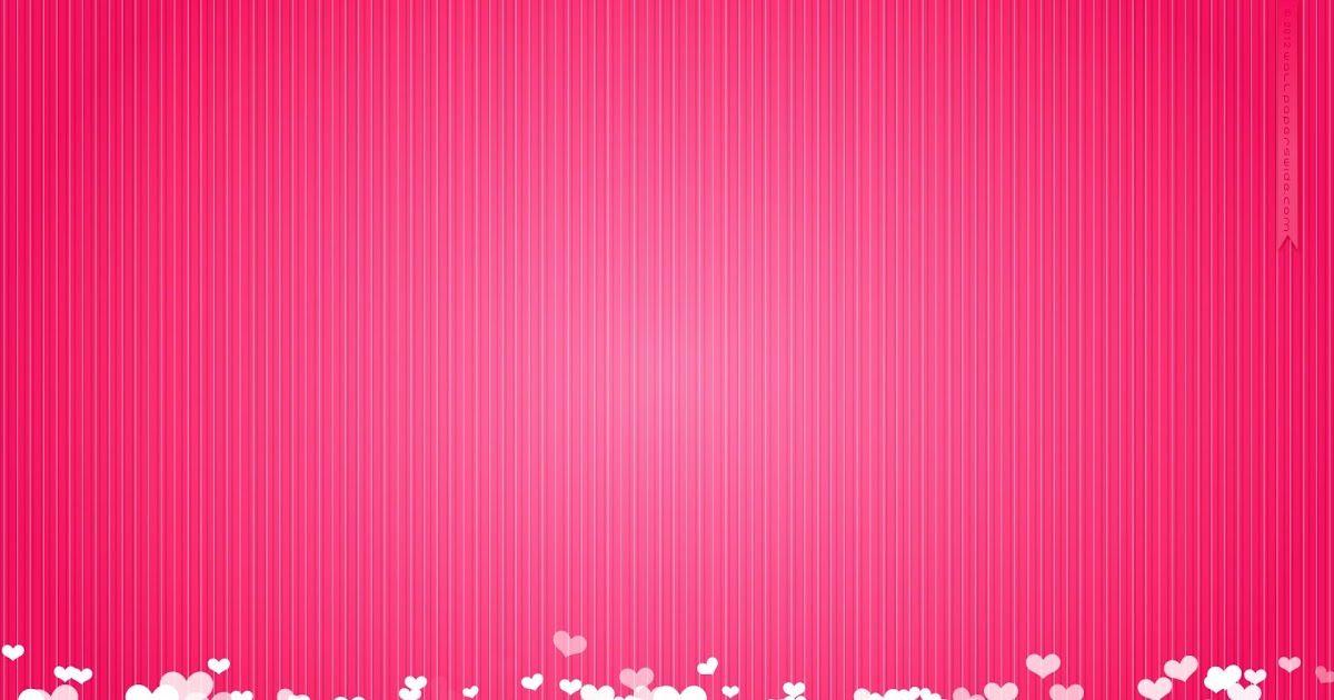 Paling Populer 15 Gambar Wallpaper Keren Warna Pink Pink Wallpapers Top Free Pink Backgrounds Wallpaperaccess Pink Wall Di 2020 Hello Kitty Foto Lucu Lampu Hias Led