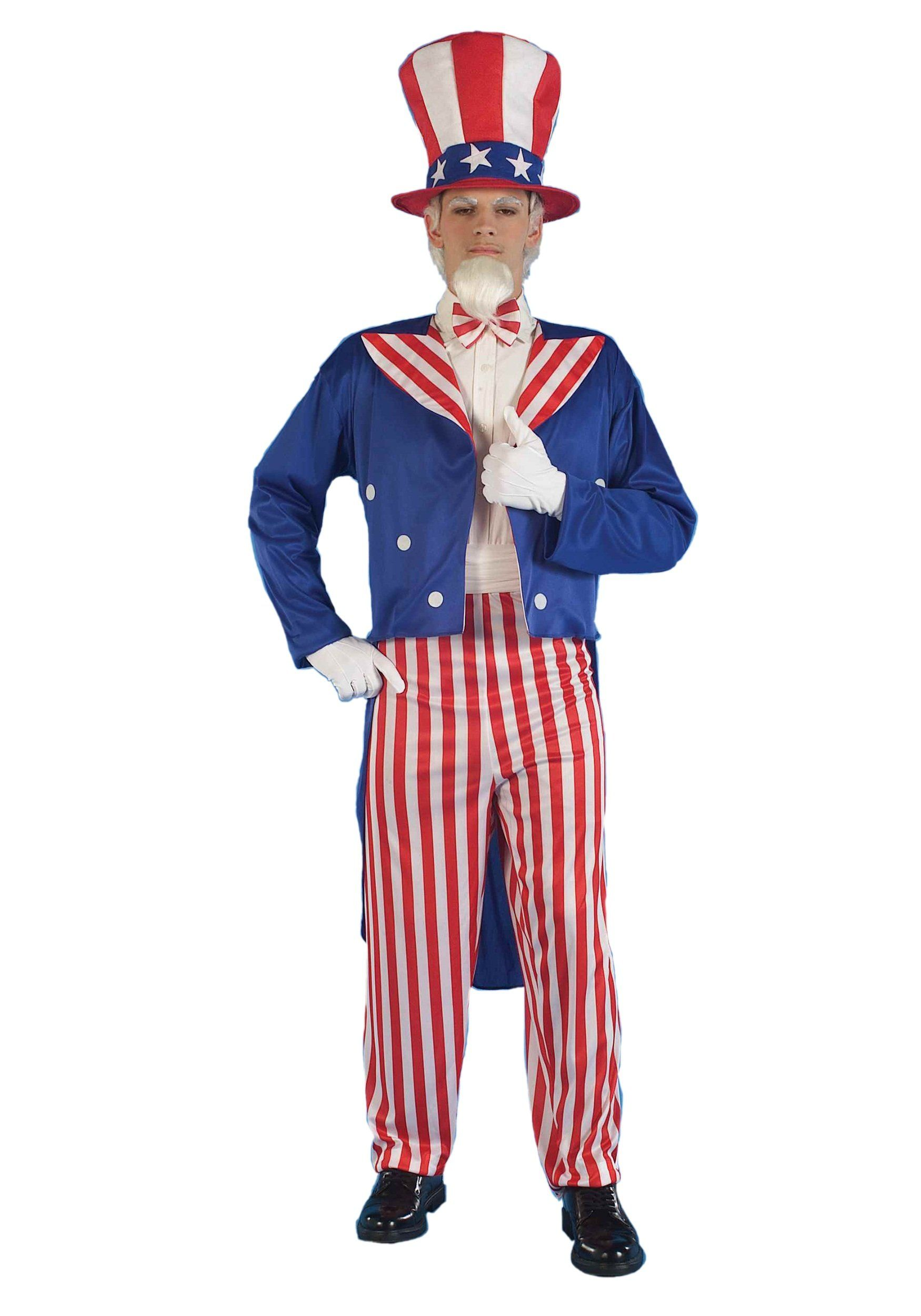 """Details about  /""""Lady Liberty"""" 4 Piece Costume Adult Standard"""