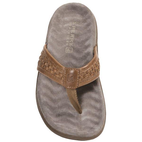 Sperry Top-Sider Largo Sandals