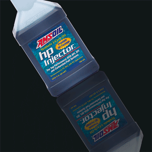 Amsoil Hp Injector Oil See More Amsoil 2 Stroke Products For Boating And Snowmbiles At Http Shop Syntheticoilandfilter Com Motor Oil Motor Oil Amsoil Oils