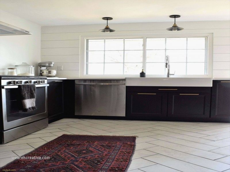 inspirational small kitchen design pictures in pakistan rh in pinterest com