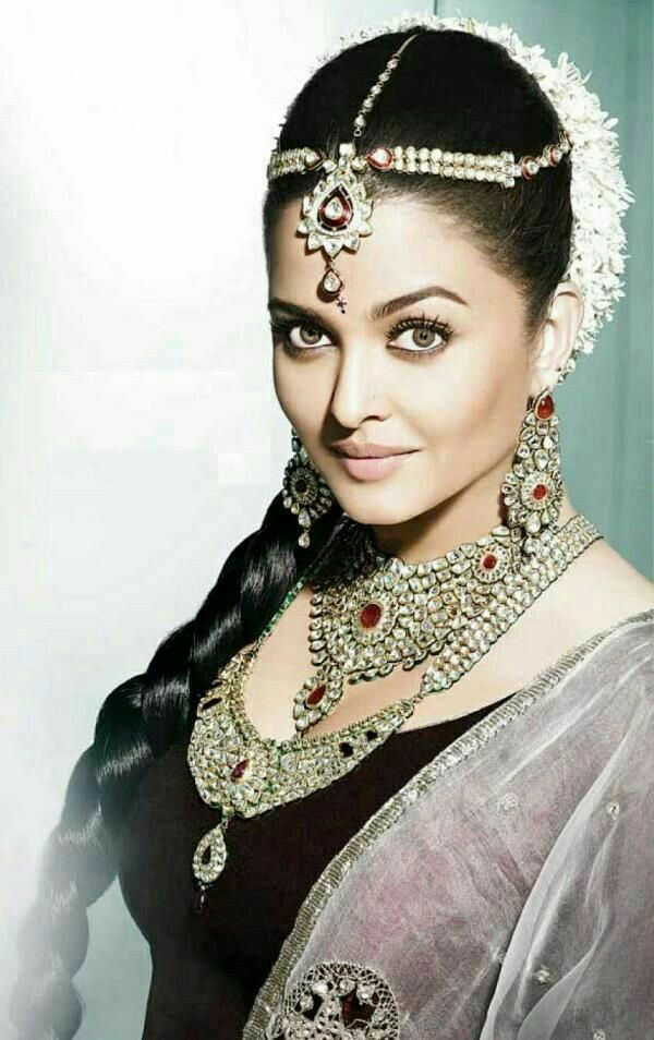 indian wedding hairstyle gallery%0A Nymph Celeb Aishwarya Rai Has Billion Of Fans Here You Can Get Aishwarya  Latest Pictures Videos And Much More Absolutely Free