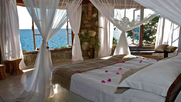 most romantic bedrooms in the world. Most Romantic Bedrooms In The World - Google Search