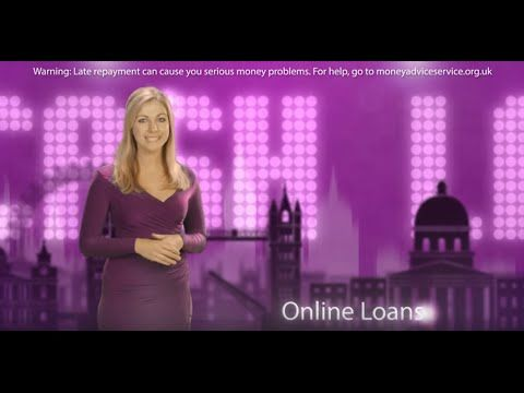 Payday loans pay over 6 months image 5