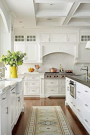 Zillow Digs - Home Design Ideas, Photos, and Plans | kitchens ...