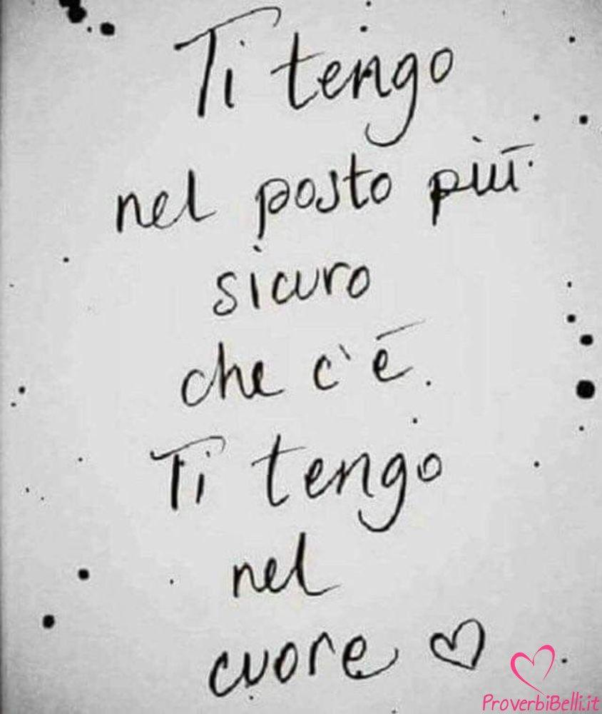 Belle Frasi Per Whatsapp.Frasi Belle Aforismi E Citazioni Per Whatsapp Proverbibelli It Italian Quotes Inspirational Marriage Quotes Words