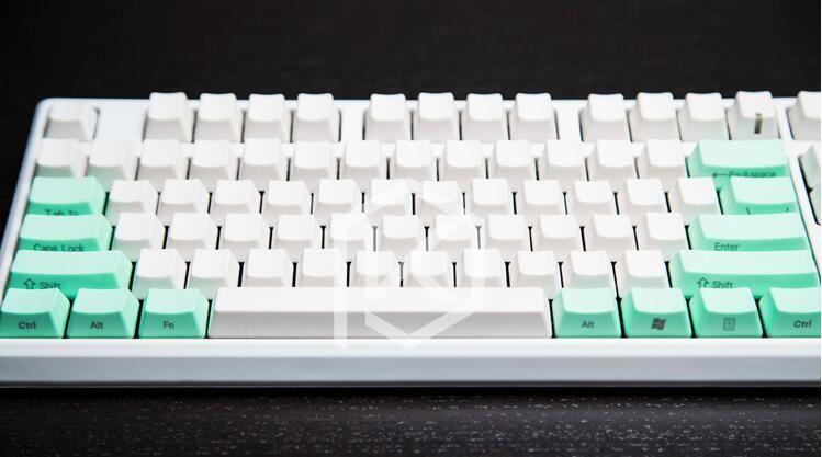 Mechanical Keyboard 14 Keycap Kit Modifier Keycap Pbt Cherry Mx Switch Oem Height Tkl 87 104 Keyboard Enter Key Side Top Print Keyboard Mini Keyboard Pbt