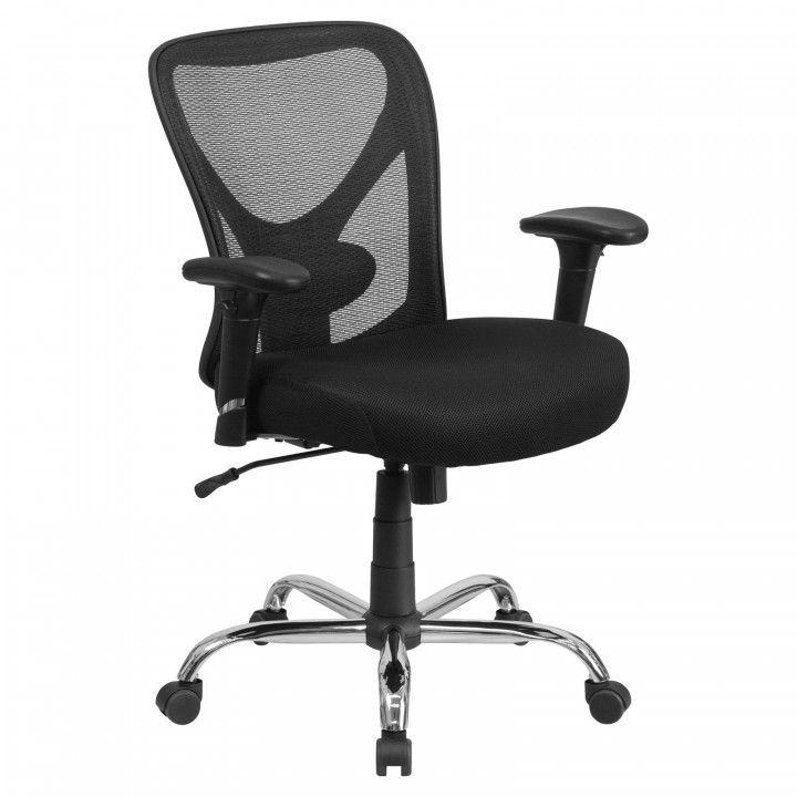 white desk chair walmart diy corner desk ideas simple home rh pinterest com mx