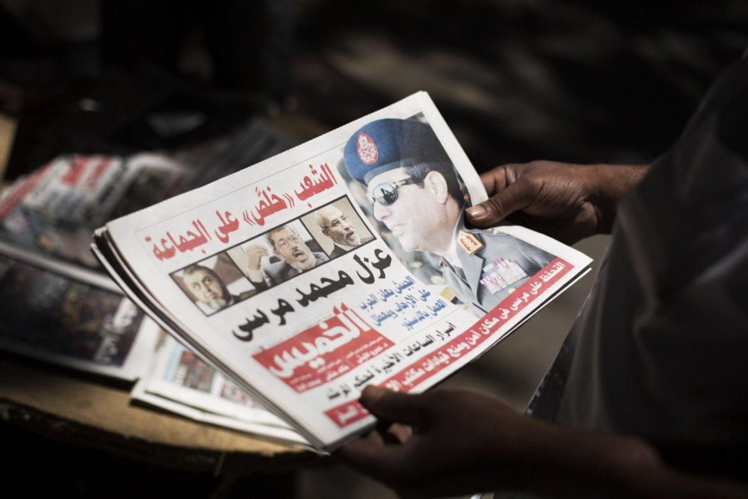 Morsi egyptian style dresses