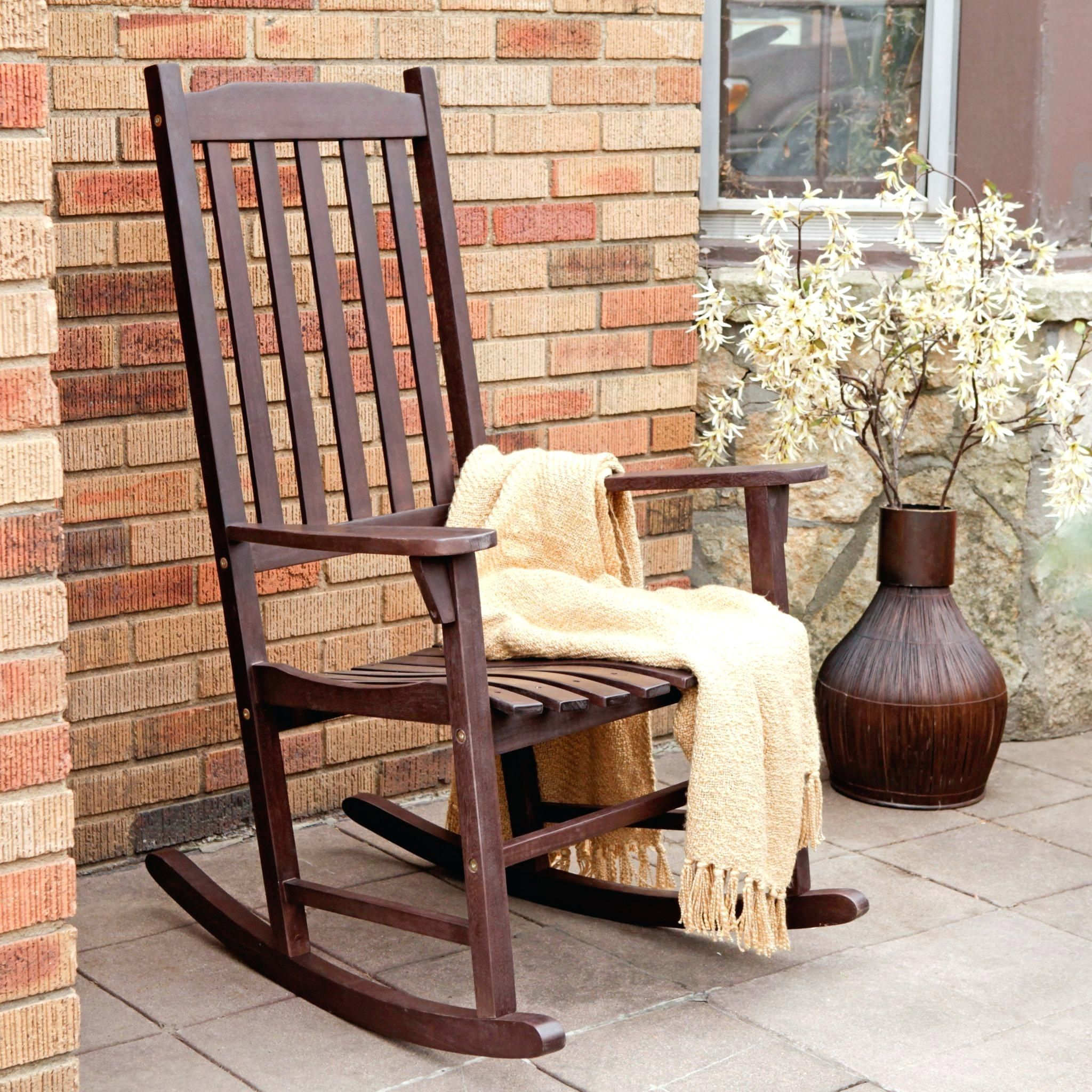 Cracker Barrel Chair Covers Rocking chair porch, Outdoor