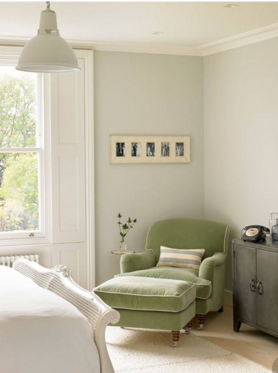 Discover ideas about Bedroom Chair Pin by