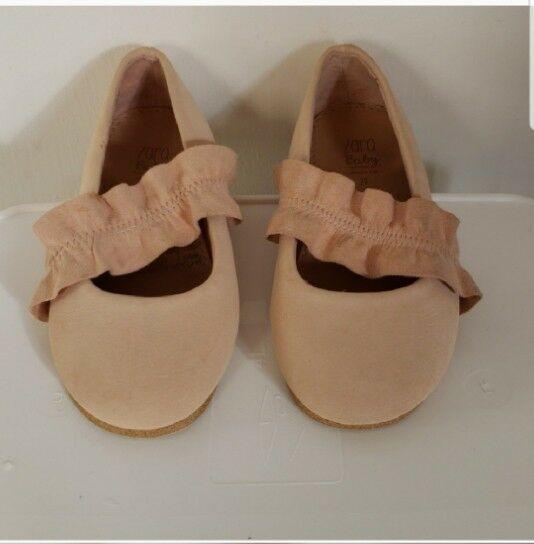 Zara Baby Dream Big Shoes Size 20 #fashion #clothing # ...