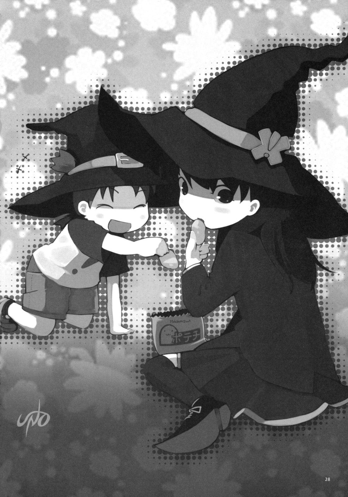 19++ Anime manga image search ideas