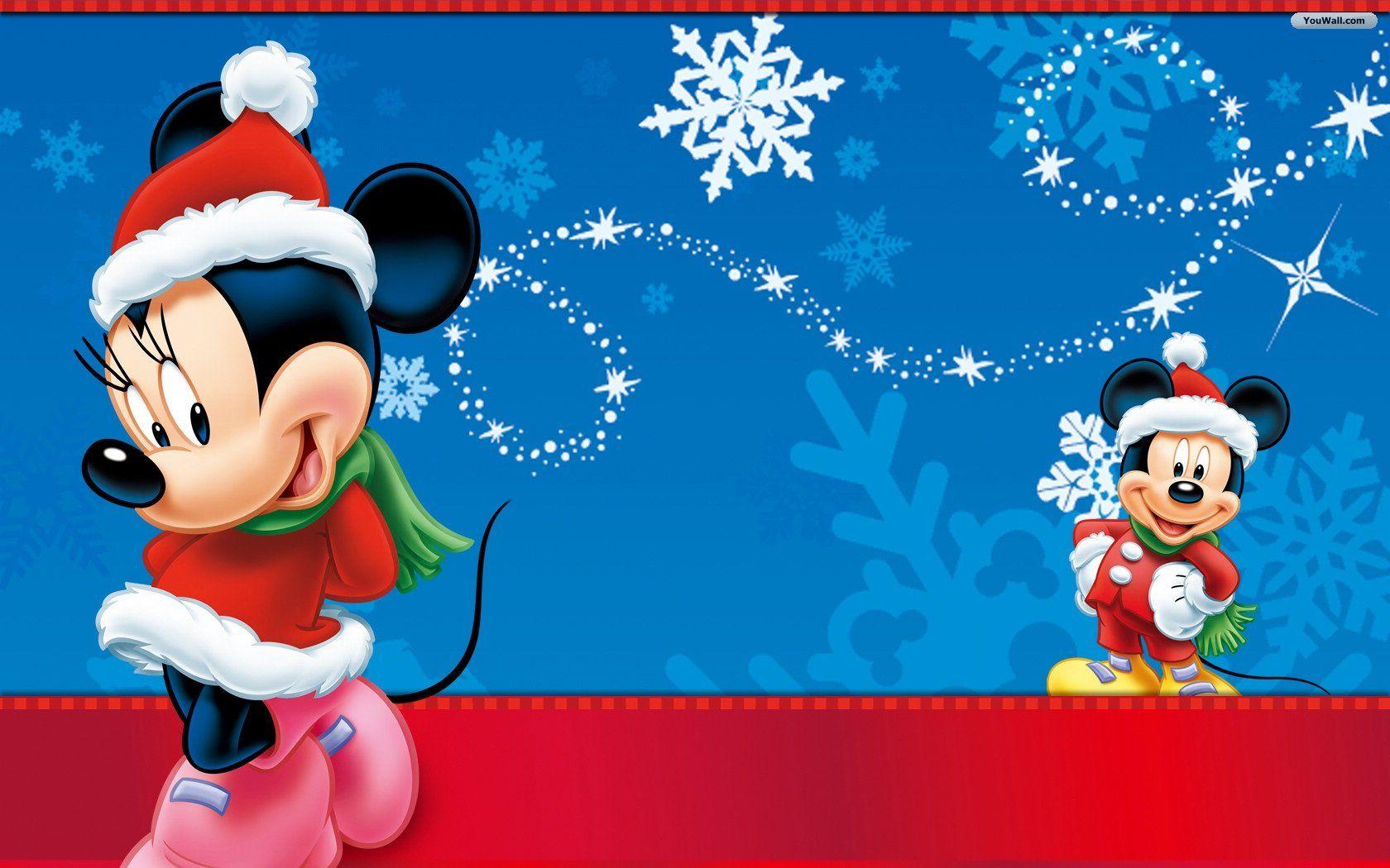 Christmas Christmas Ppt Backgrounds Free Christmas Wallpapers