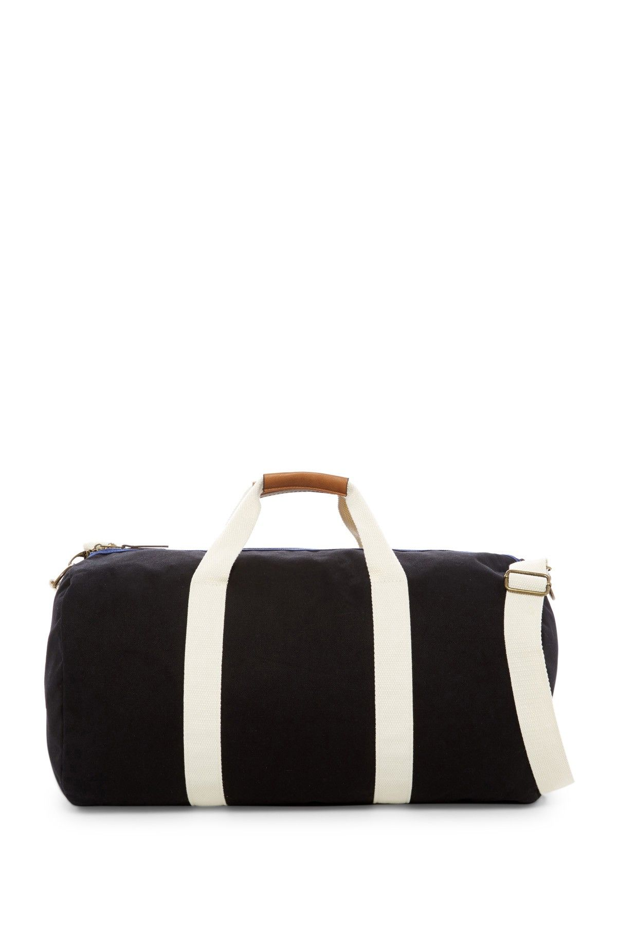 c4c651fe718c Canvas Duffle by Madden Girl on  nordstrom rack