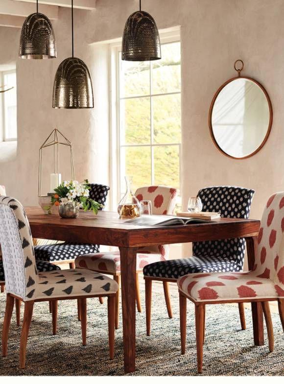 lookbookk lookbookk 22 580 784 for the dining room in 2018 rh pinterest com