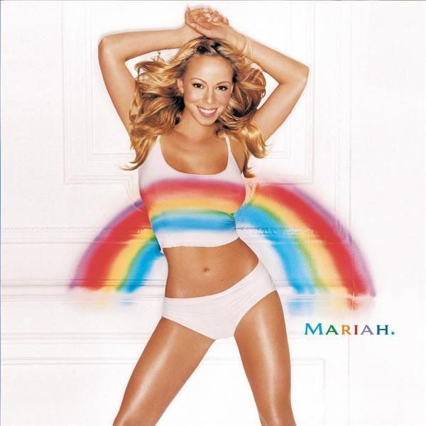 Mariah Carey Rainbow Mp3 Download 9 99 Mariah Carey