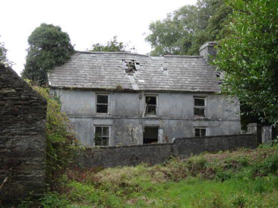 picture 1 real estate ireland pinterest ireland rh pinterest com