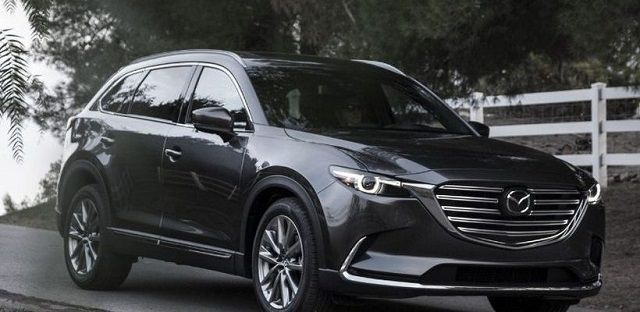 the 2018 mazda cx 8 will come by the end of 2017 however release rh pinterest com au