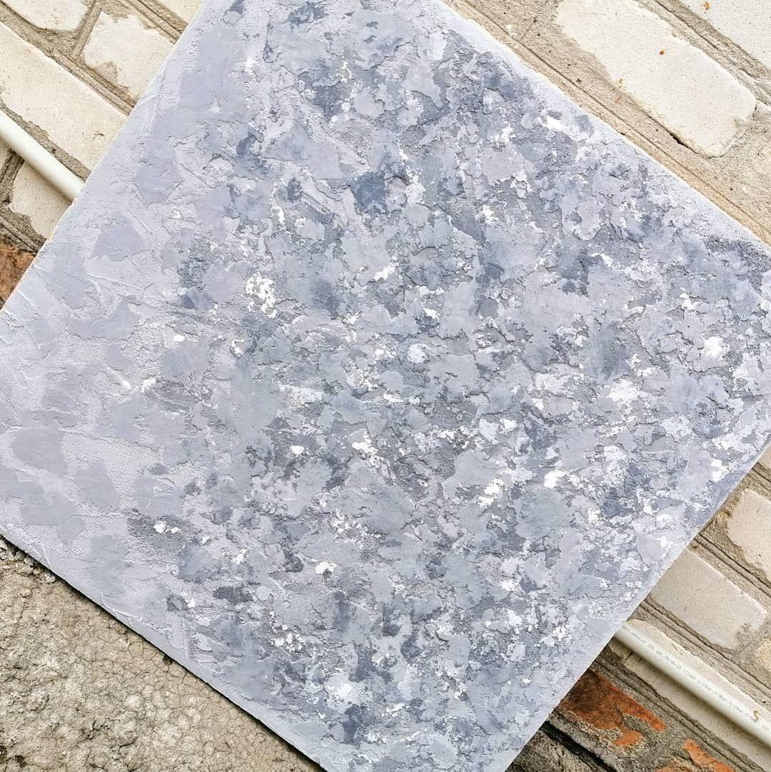 Бетон распродажа электрорезы бетона