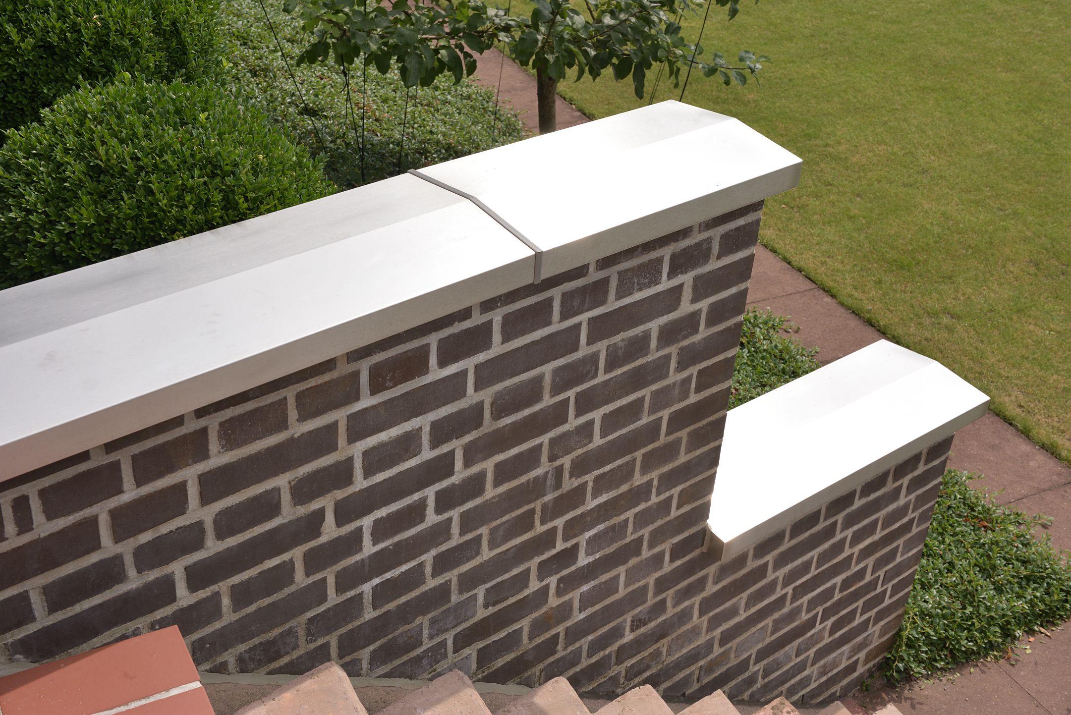 geraumiges terrassenplatten starke besonders bild und abedafbccfb