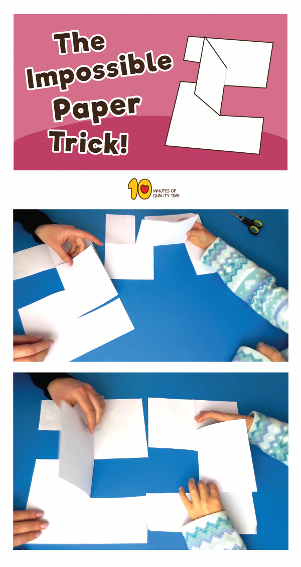 give a gift surveyed easy card magic tricks  magic tricks