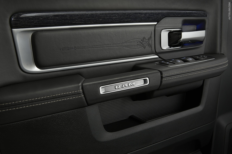 Adobe Portfolio Chrome Door Handles Door Handles Truck Interior