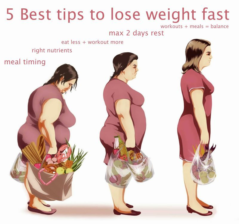 Effective weight loss pills without side effects photo 2