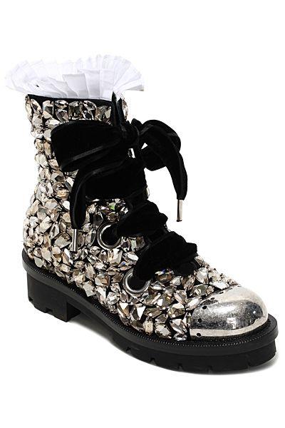 alexander mcqueen womens shoes 2014 fallwinter