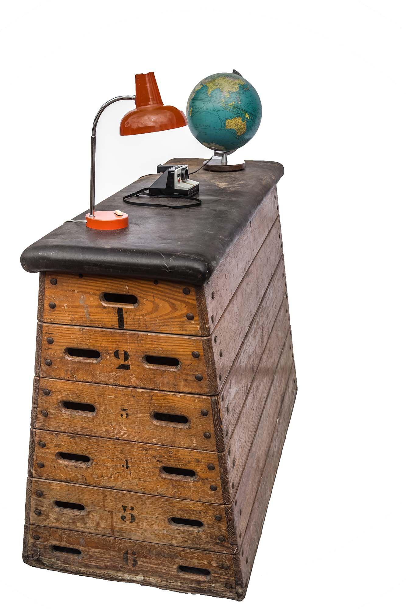 vintage turntoestellen - Google zoeken