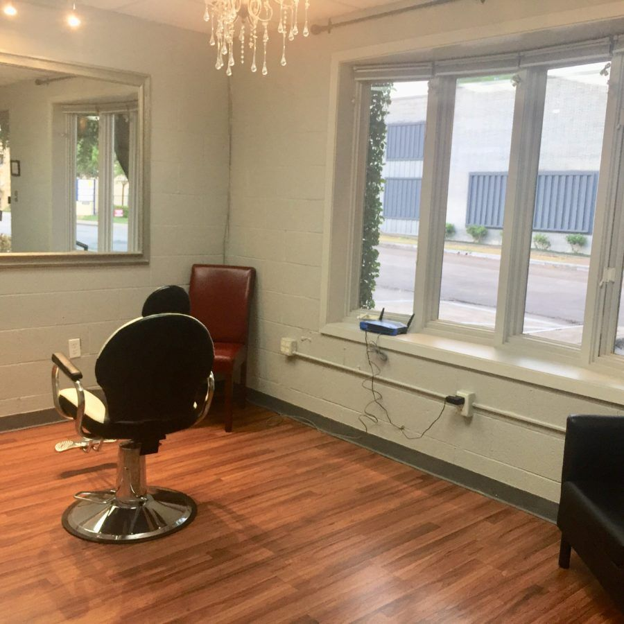 looking for licensed barber booth rental dallas tx texas rh pinterest com