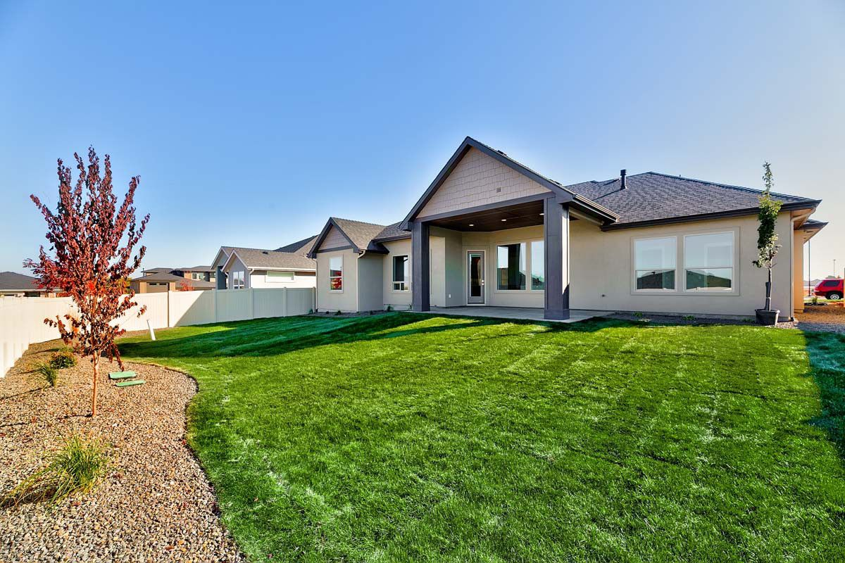 if you want to new homes for sale in meridian idaho visit l2 rh pinterest com