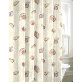 Found it at Wayfair - Kemps Bay Shower Curtain