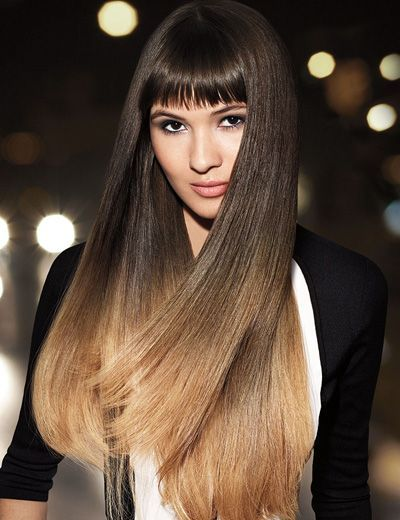 With a full menu of #retexturizing, #smoothing, and #Keratin #treatments, unruly or damaged #hair is no problem for the world class team of #stylists at the #Jon #Lori #Salon in #Monmouth #County.