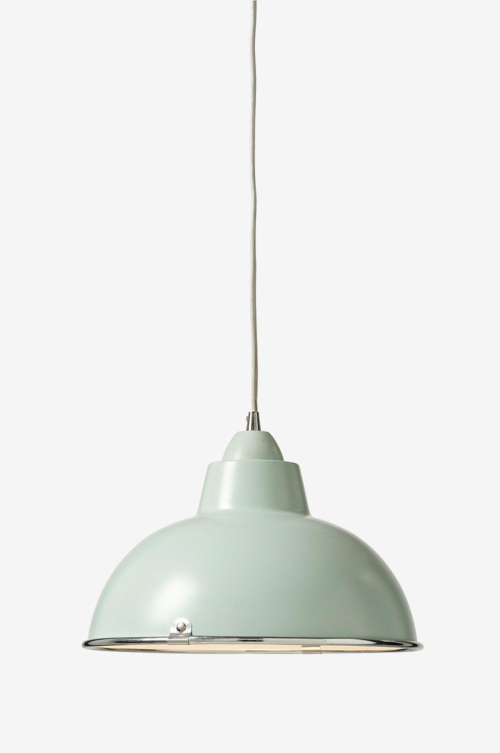 loftlampe teenager