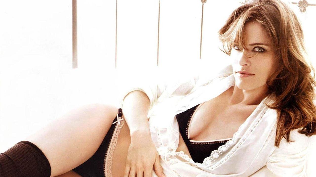 Amanda Peet Hot Pictures hot female|| amanda peet || scenes 2015-1996 | brunette