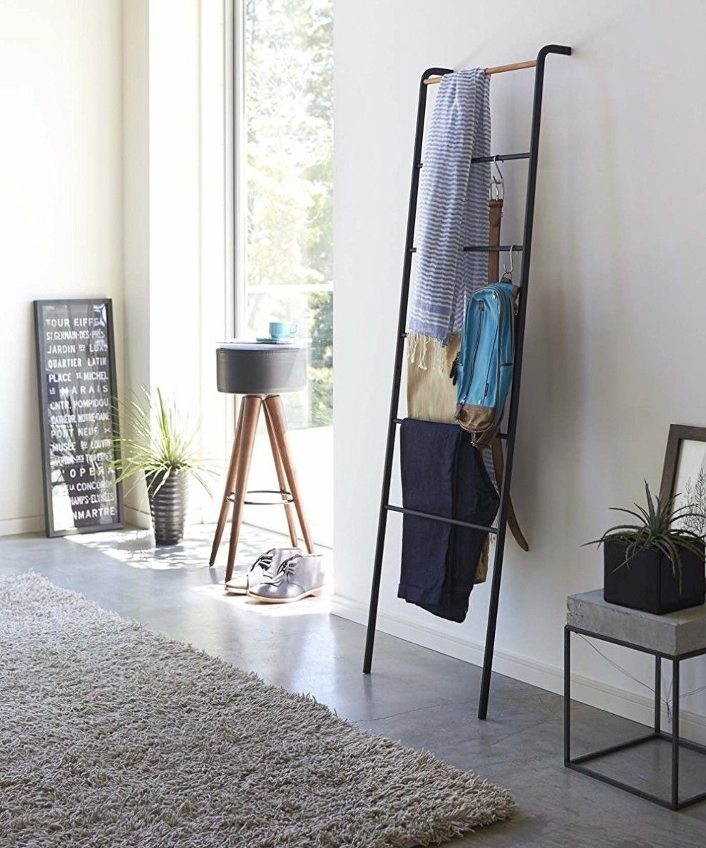 25 products that ll organize your bedroom like a dream organize rh pinterest com