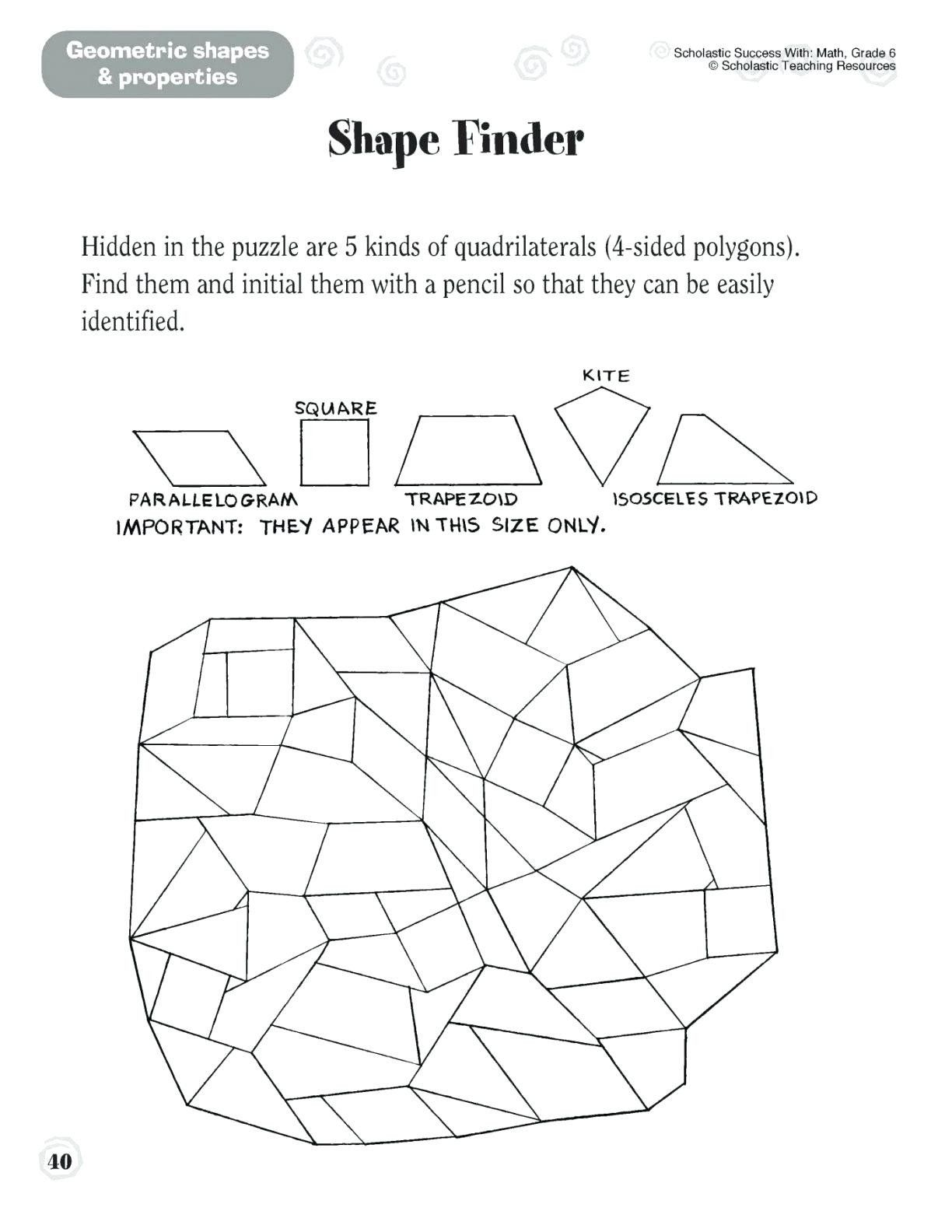 Thanksgiving Math Worksheet Kindergarten Thanksgiving Multiplication Worksheets 3rd Grade Education Math Geometry Worksheets Math Videos [ 1584 x 1224 Pixel ]