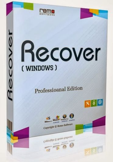 Remo Recover 4 0 Serial Key Keygen Full Download Data Recovery Data Key
