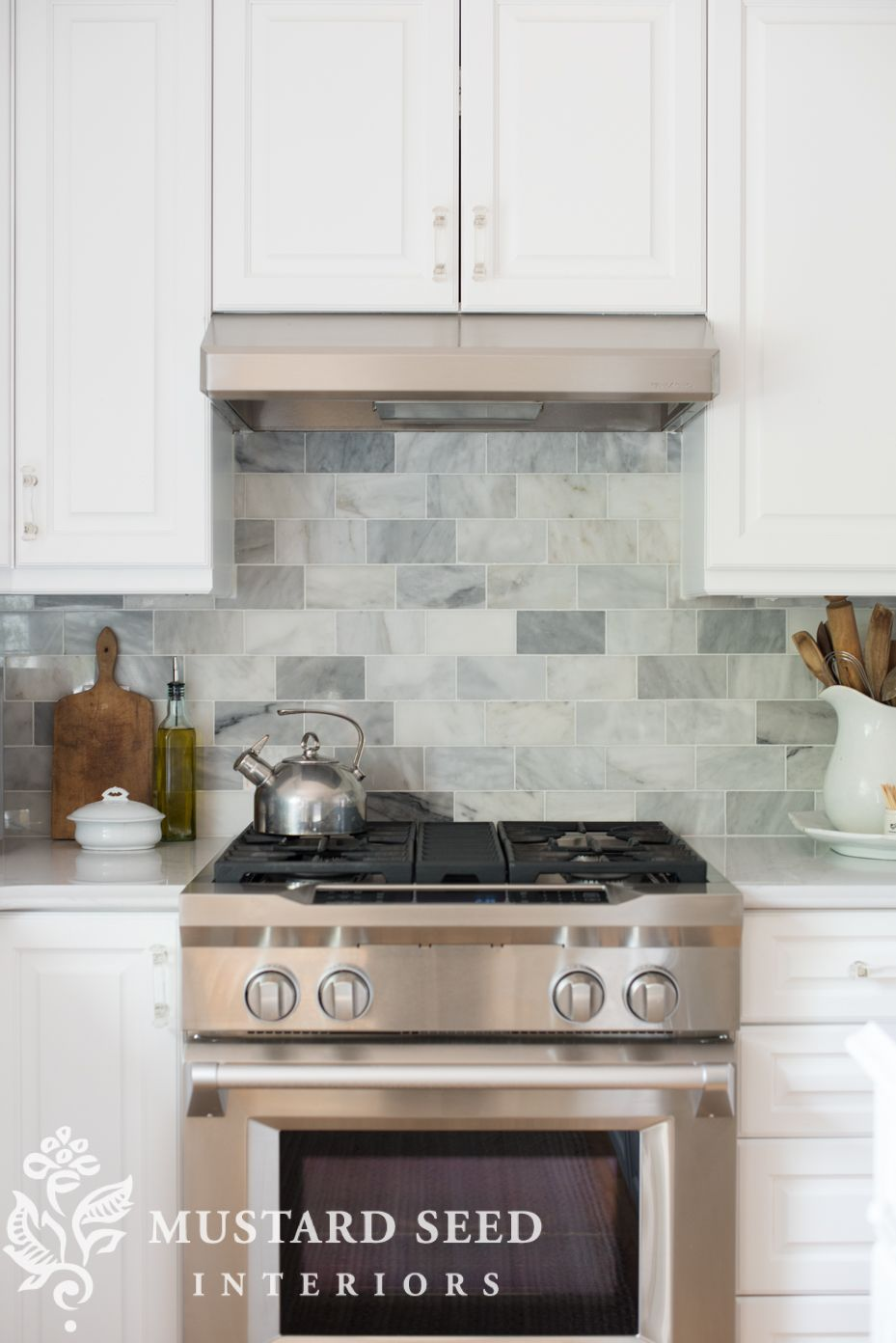 pin by catherine leiloglou on kitchen ideas kitchen backsplash rh pinterest com