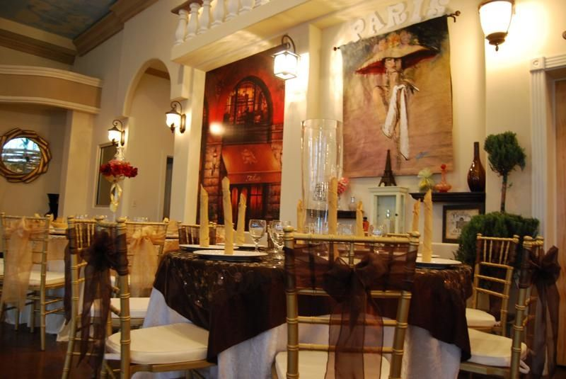 Reception Hall Houston Tx Services Help To Make Your Wedding Special Day Of Life Http